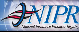 Protecting Your Identity With Npns Insurancestudy